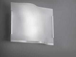Plafoniere Da Parete Alternative : Nuvola lampade da parete cattaneo illuminazione
