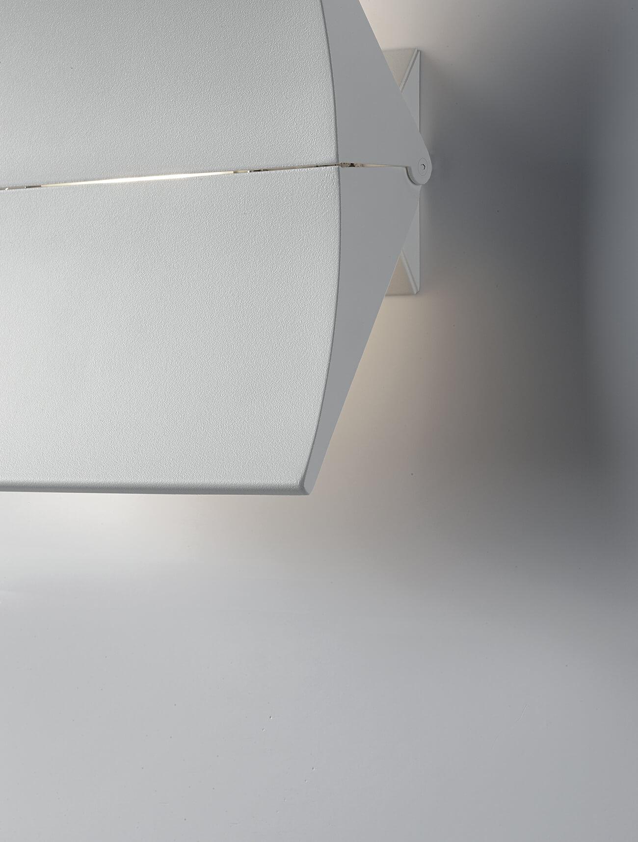 fly-lampada-da-parete-tn