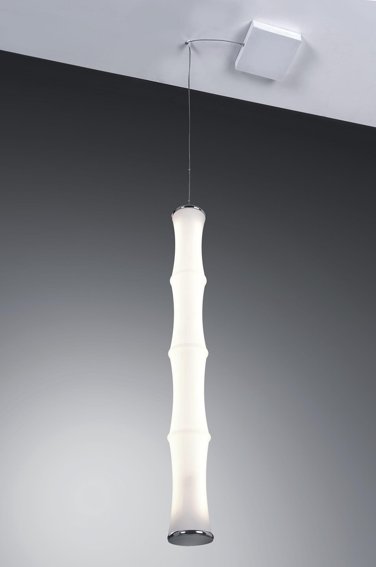 bambu-still-01