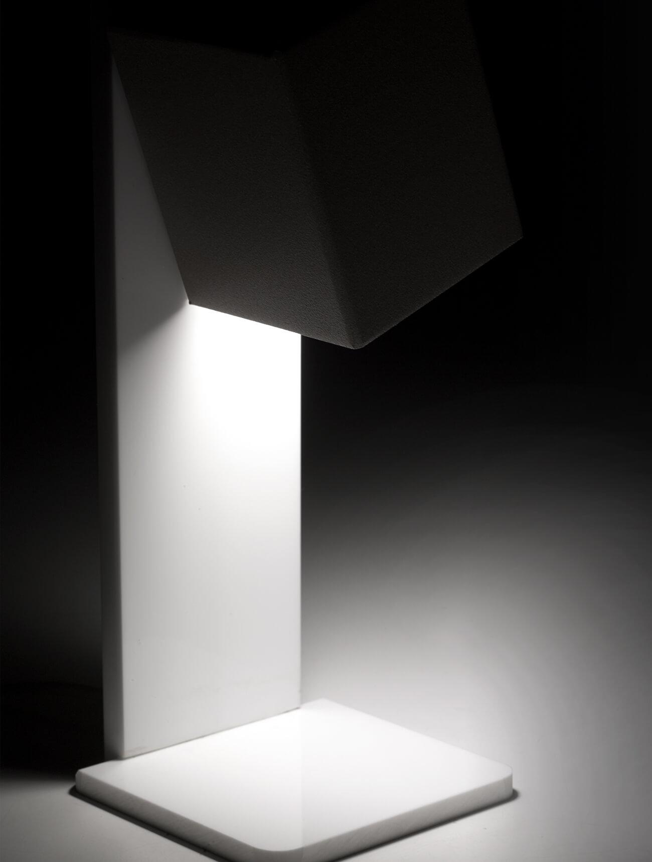 cubick-still-01