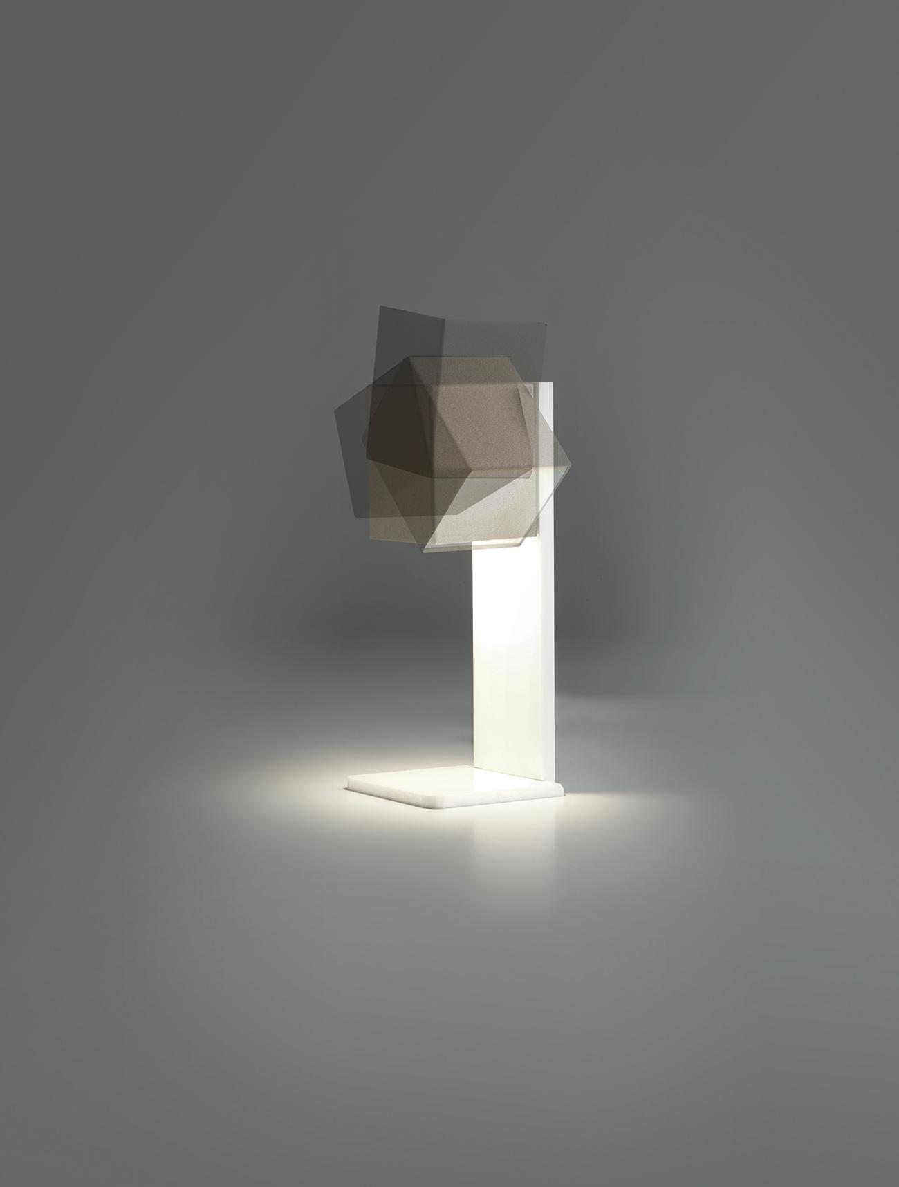 cubick-still-03