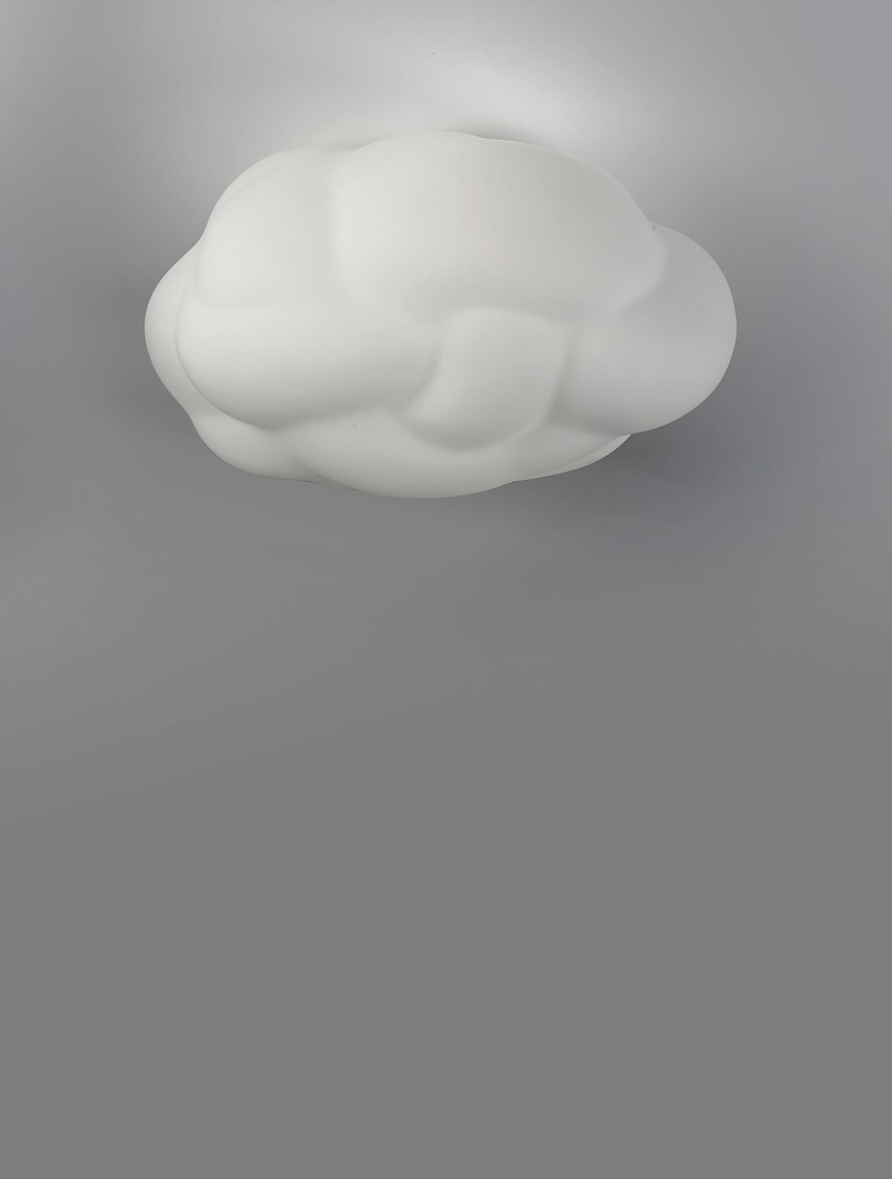 nuvola-still-01