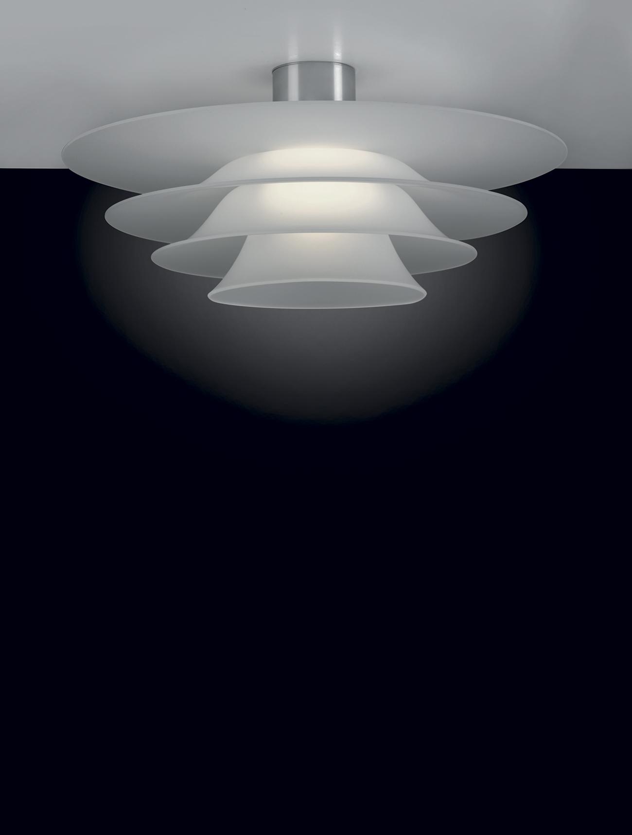 plates-lampada-da-soffitto-still-01