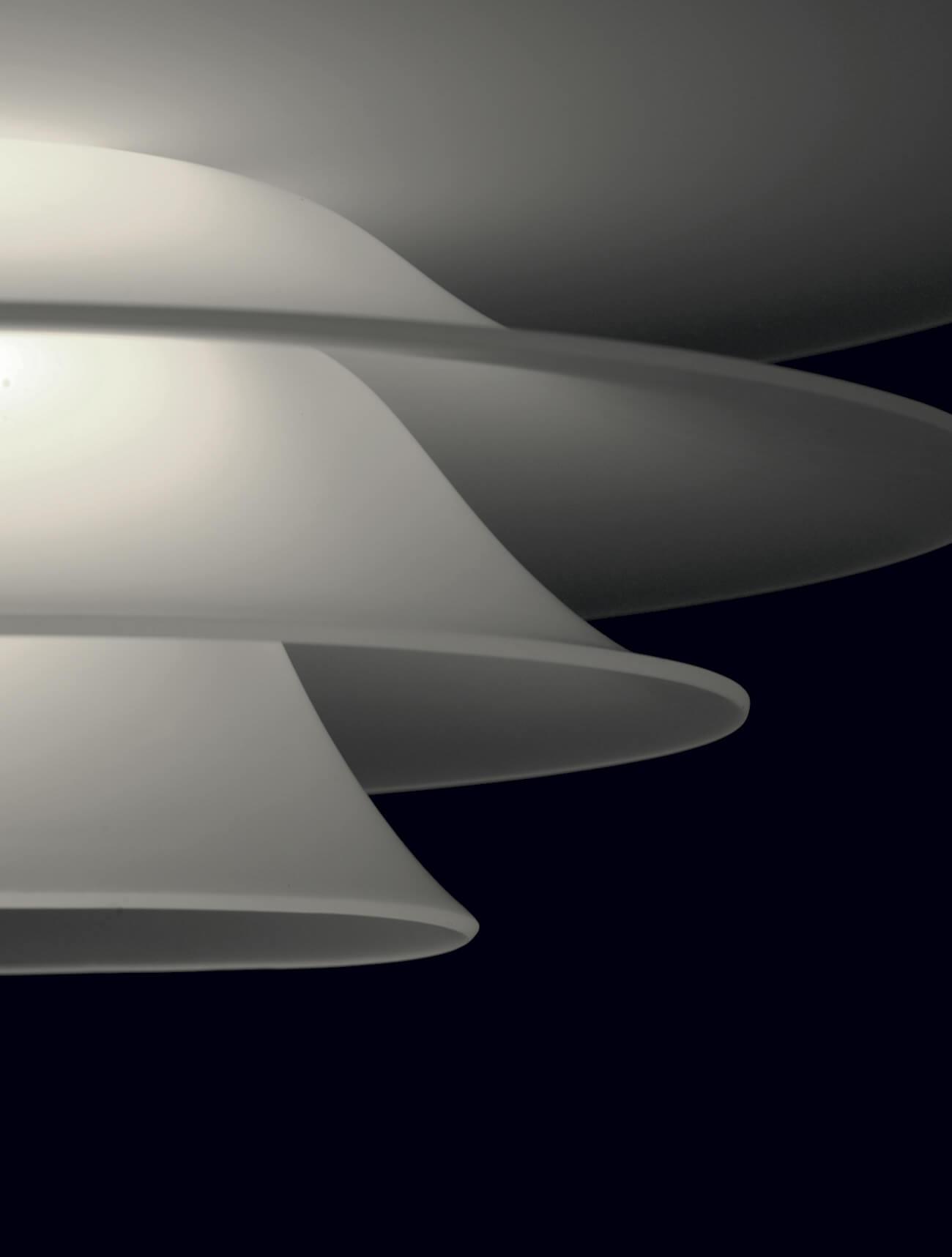 plates-lampada-da-soffitto-still-02