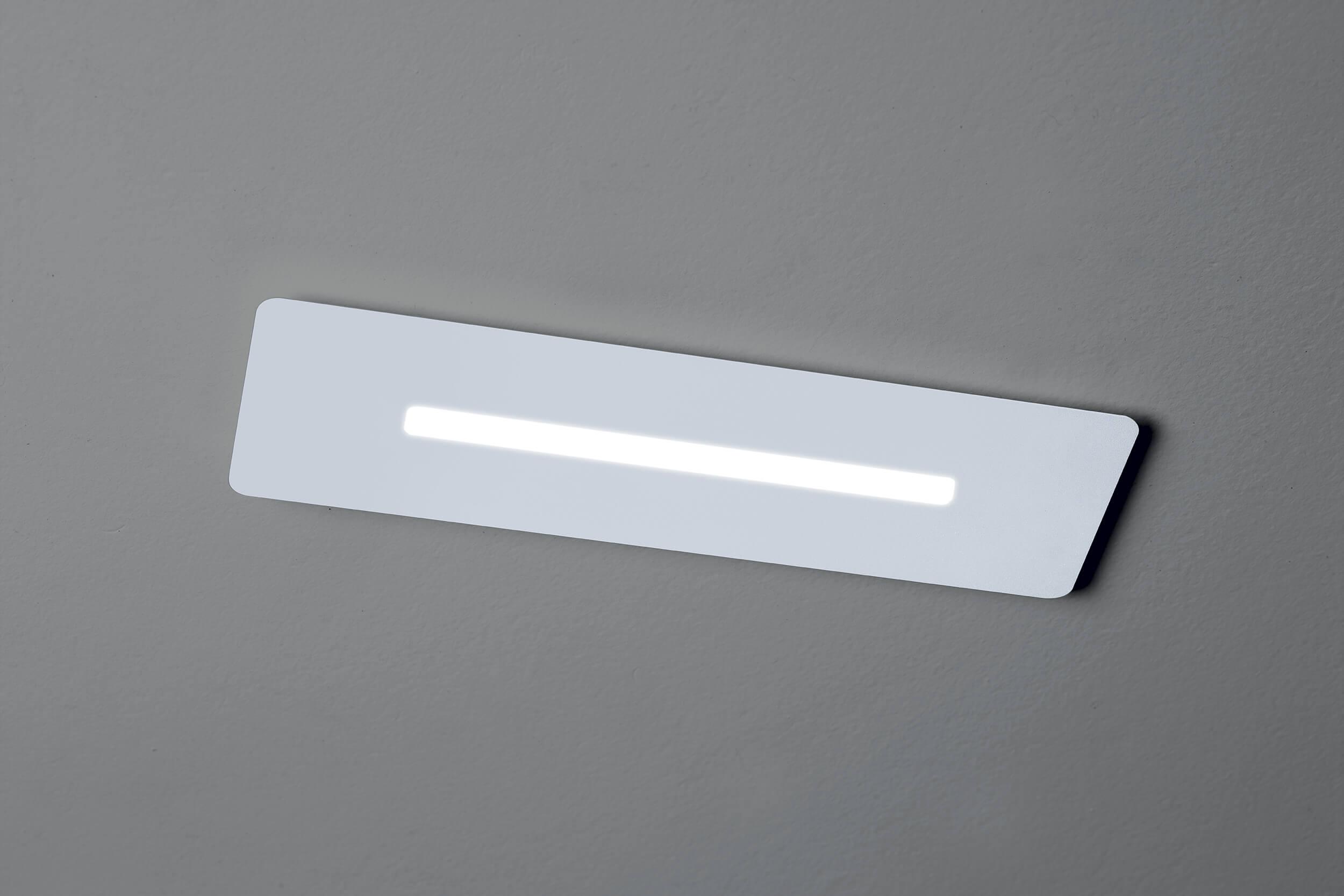 Plafoniere Da Parete Alternative : Lampade da parete cattaneo illuminazione