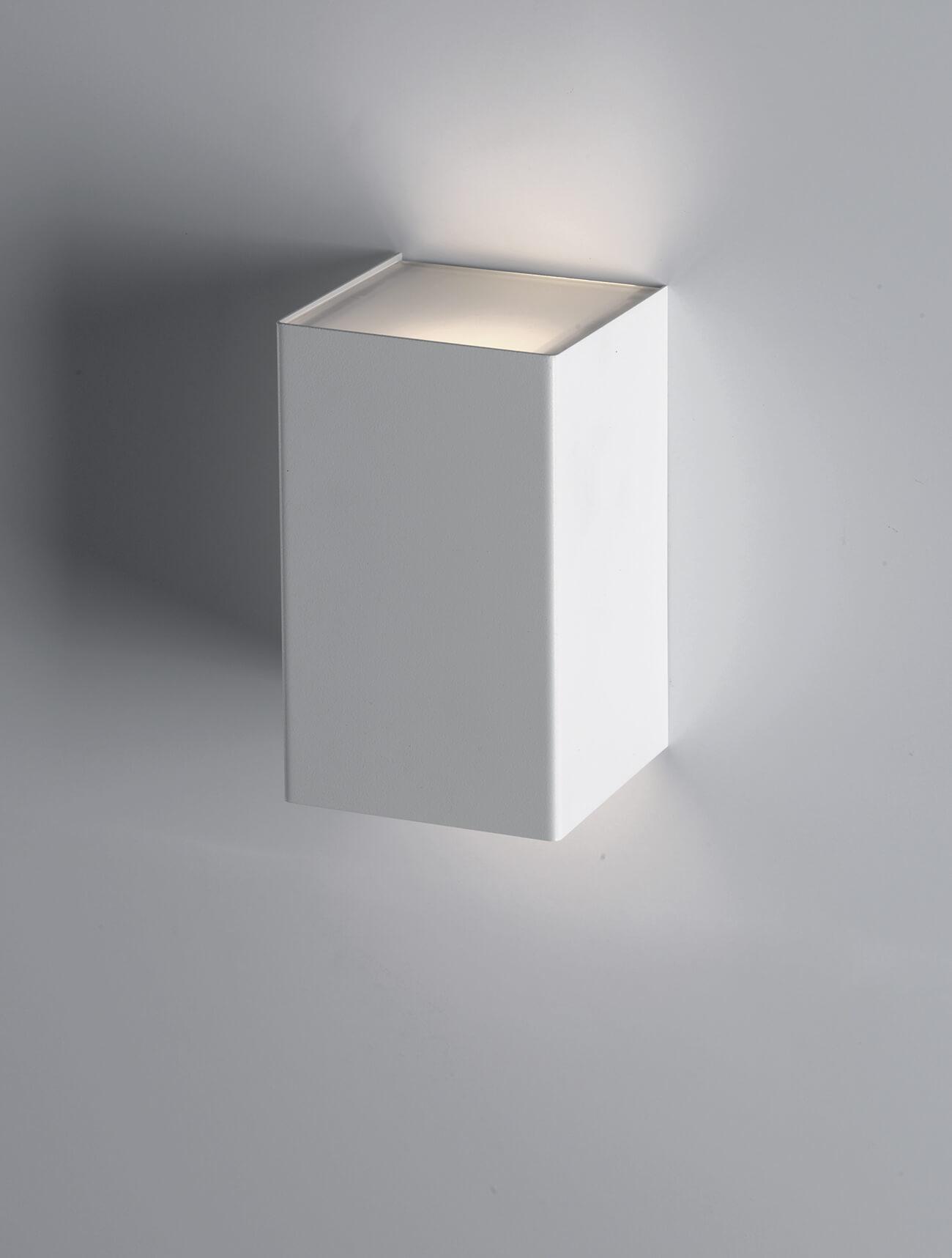 cubick-bi-still-life