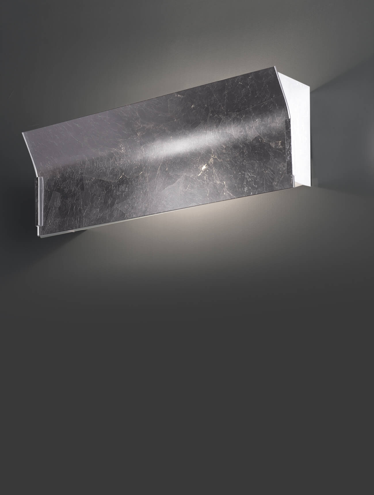 linear-lampada-da-parete-tn