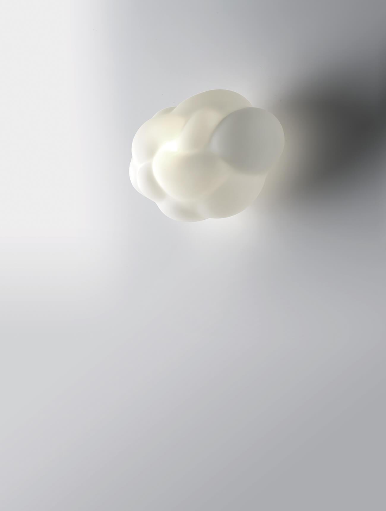 nuvola-still-life_02