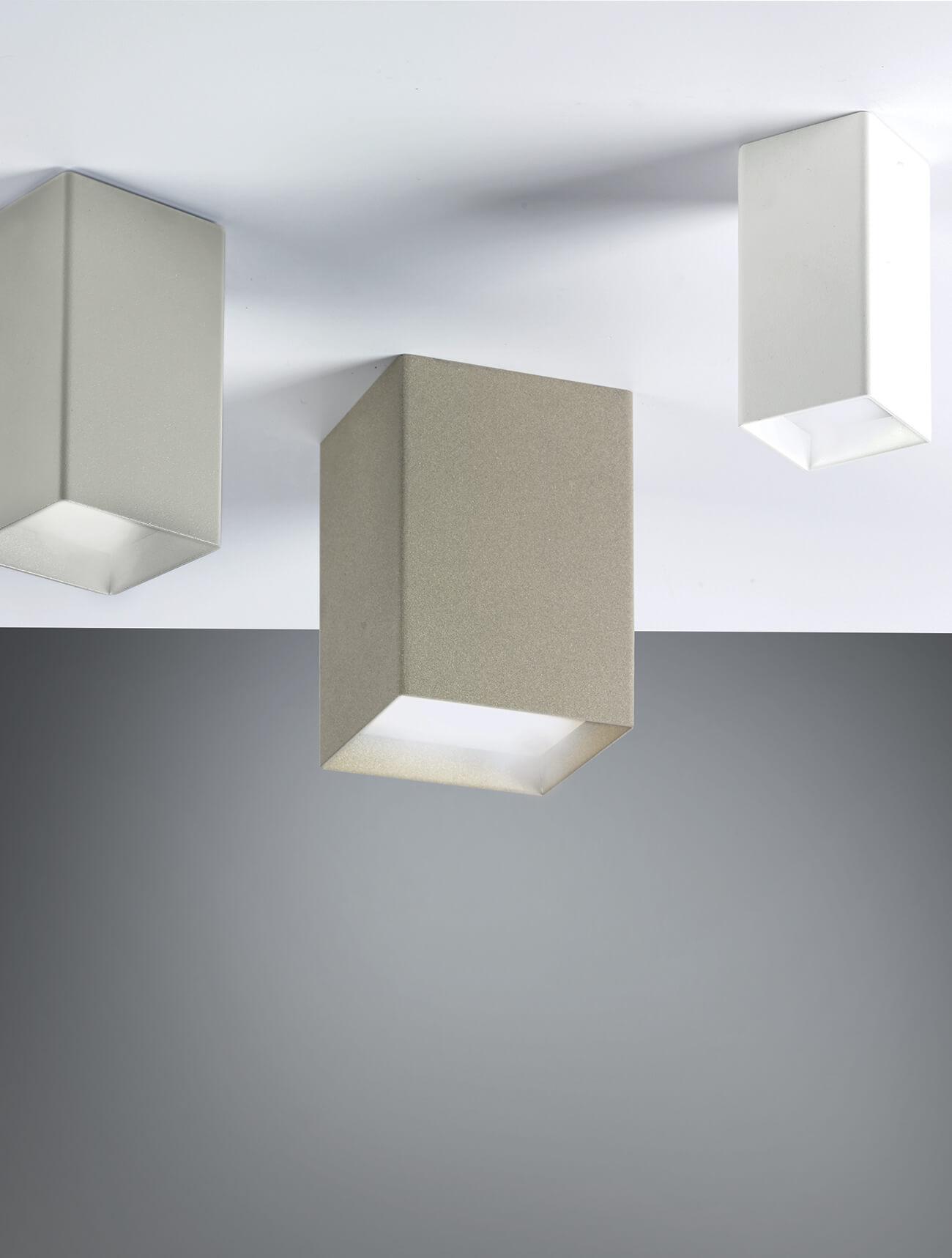 cubick-lampada-da-soffitto-still-02