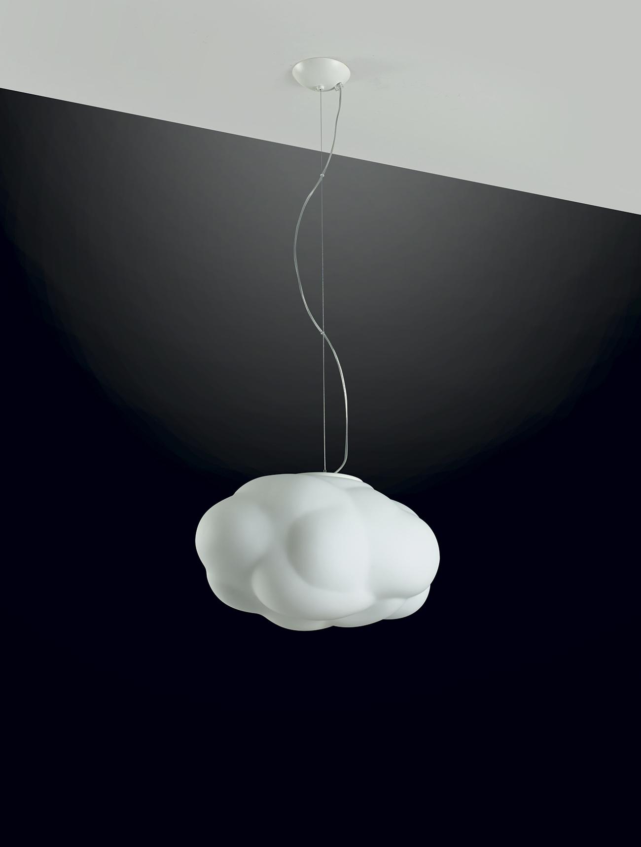 nuvoola-still-life
