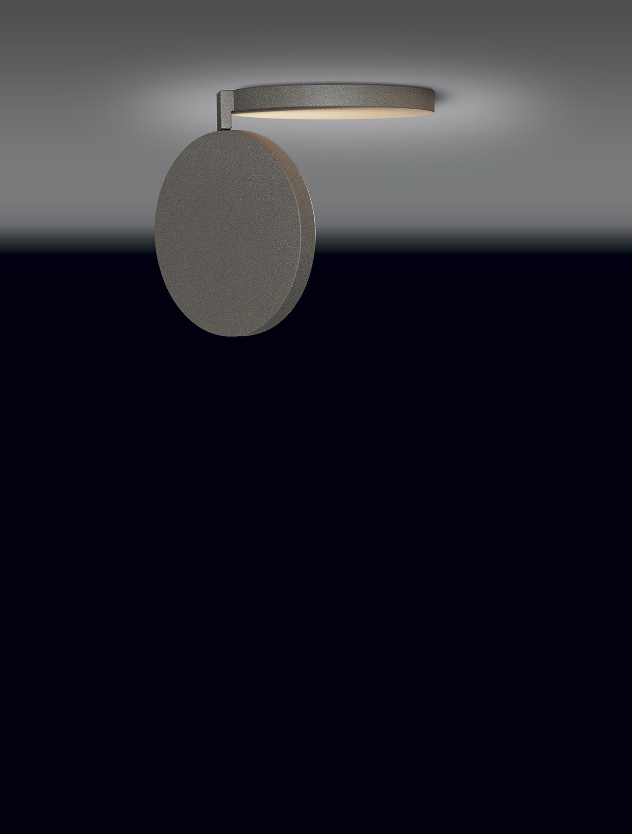 olimpia-lampada-da-soffitto-still-01