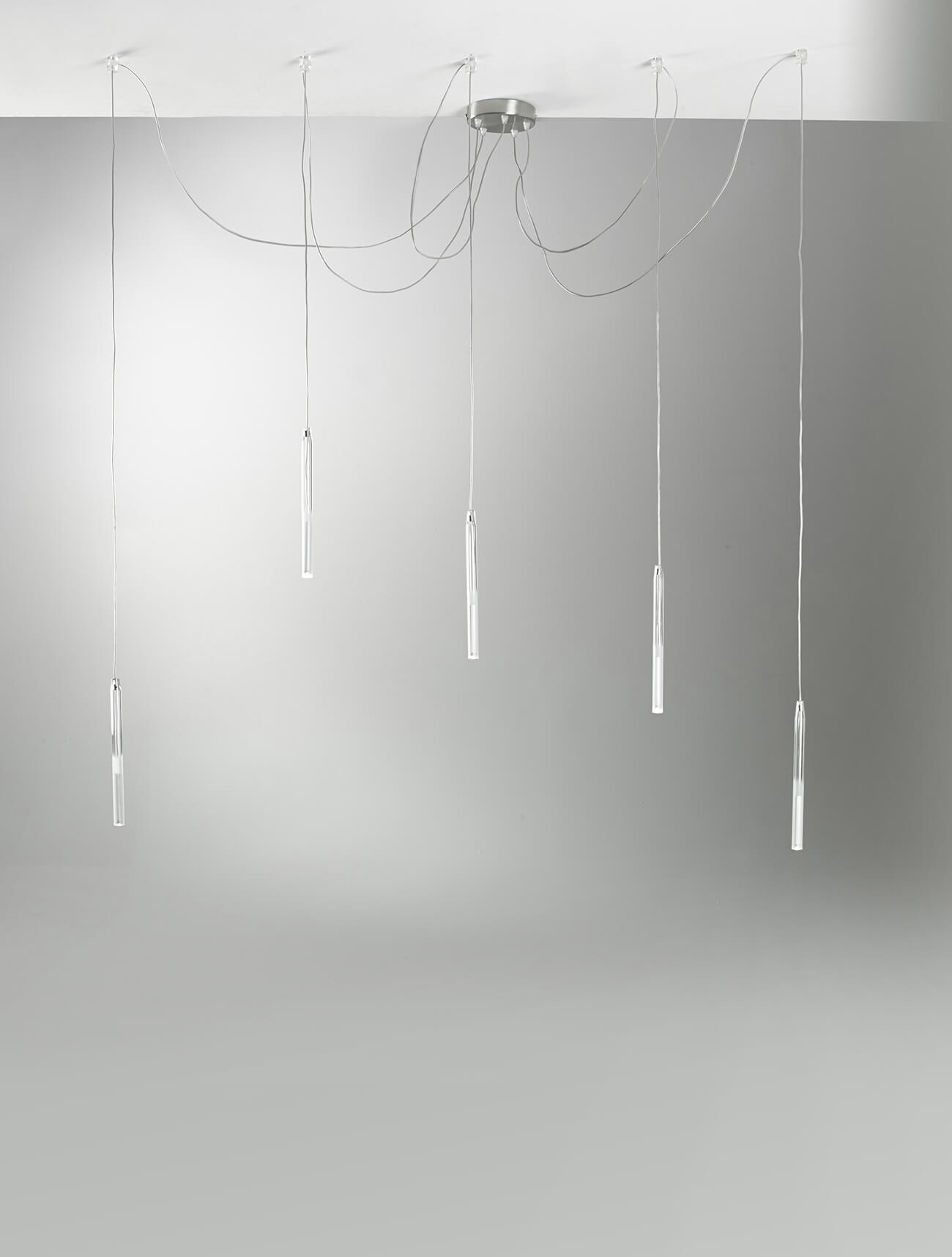 waterfalls-still-02