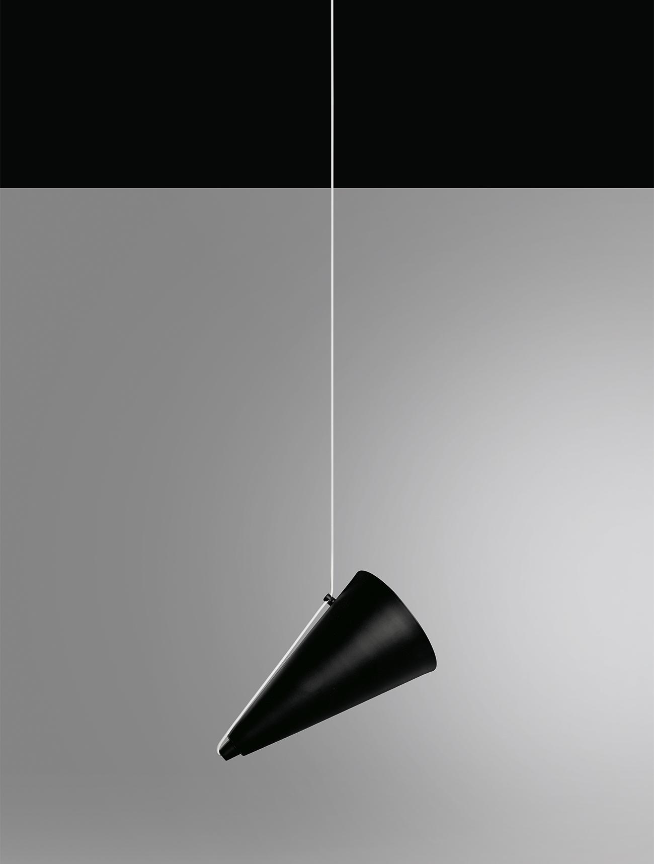 cone-01-still