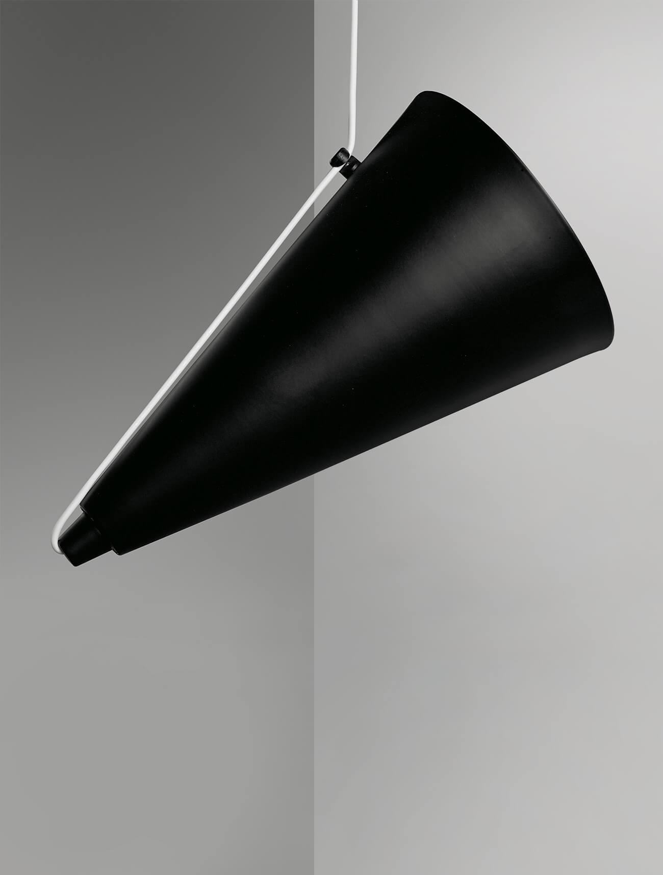 cone-02-still